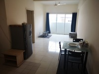 Property for Sale at The Heron Residency