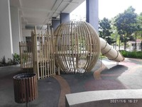 Shop For Auction at Arte Plus, Kuala Lumpur