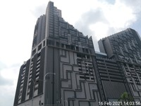 Property for Auction at Imperio Residence