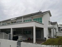 Property for Auction at Taman Nuri Durian Tunggal