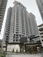 Property for Auction at Ion Delemen