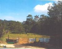 Residential Land For Auction at Kota Bharu, Kelantan