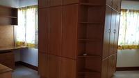 Condo For Rent at Suasana Sentral Condominium, KL Sentral