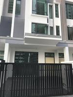 Property for Sale at USJ One Park