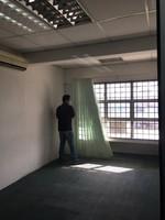 Property for Rent at Bandar Baru Medan Ipoh
