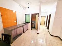 Property for Sale at Puri Aiyu
