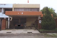 Property for Auction at Penampang
