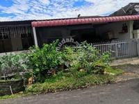 Property for Sale at Taman Desa Aman