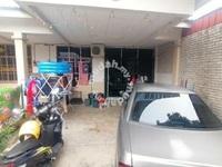 Property for Sale at Taman Tasek Indah
