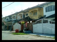 Property for Sale at SL6