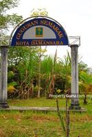 Property for Rent at Gugusan Semarak