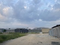 Industrial Land For Rent at Taman Taming Jaya, Balakong