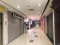 Shop For Rent at 1st Jelutong, Bukit Jelutong