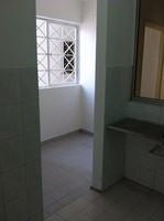 Condo For Rent at Kelana D'Putera, Kelana Jaya