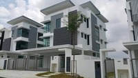 Property for Sale at Lambaian Residence