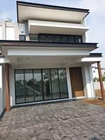 Property for Sale at Elmina East