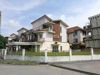 Property for Rent at KiPark Puchong