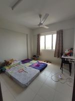 Apartment Room for Rent at Penang, Malaysia