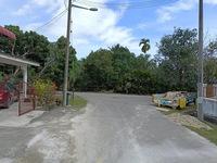 Property for Sale at Taman Serai Setia