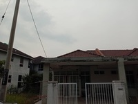 Property for Sale at Kedah