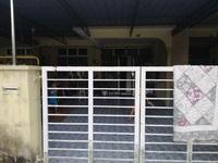 Property for Sale at Taman Teja