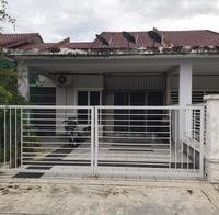 Property for Sale at Nusari Aman 2