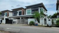 Property for Sale at Bandar 16 Sierra