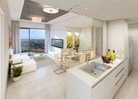 Property for Sale at Aster Residence