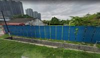 Property for Sale at Gasing Indah