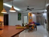 Property for Sale at Kristal View