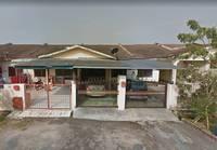 Property for Sale at Taman Kapar Ria
