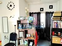 Property for Sale at Desa Mutiara Apartment