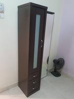 Condo For Rent at Koi Tropika, Puchong