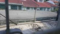 Terrace House For Rent at Section 17, Petaling Jaya