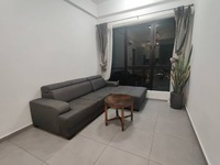 Property for Rent at D'Sands Residence