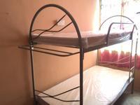 Flat Room for Rent at Desa Mentari, Petaling Jaya