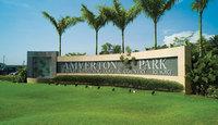 Property for Sale at Amverton Park