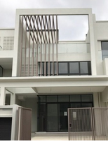 Property for Sale at Sutera Heights