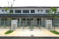 Property for Sale at Desa Budiman