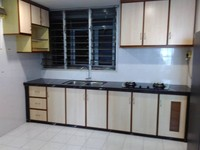 Property for Rent at U-Garden
