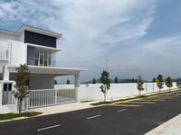 Property for Sale at Resort Homes