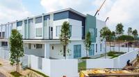 Property for Sale at Tiara Sendayan