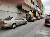 Property for Sale at Taman Million
