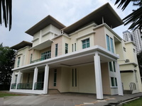 Property for Rent at Diamond Hill