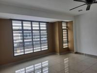 Property for Sale at Taman Pulai Indah