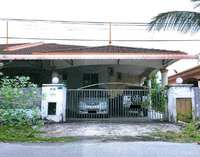 Property for Auction at Desa Senadin