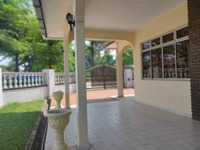 Terrace House For Sale at Bandar Baru Uda, Johor Bahru