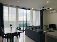 Property for Rent at Dream City