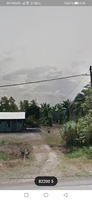 Agriculture Land For Sale at Benut, Johor