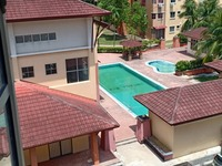 Property for Sale at Intana Ria